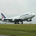image of air france