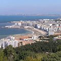 image of Algiers