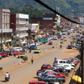 image of Bamenda