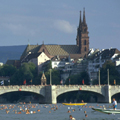 image of Basel