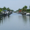 image of Cape Coral