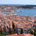 image of Croatia