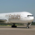 image of Emirates Airlines