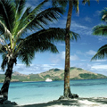 image of Fiji