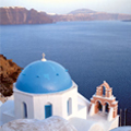 image of greece