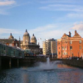 image of Kingston upon Hull