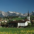 image of Liechtenstein