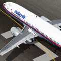 image of Malaysian Airlines