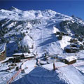 image of Meribel