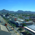 image of Mutare