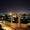 image of Nouakchott