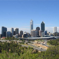 image of Perth