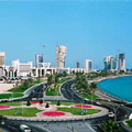 image of Qatar