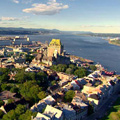 image of Quebec