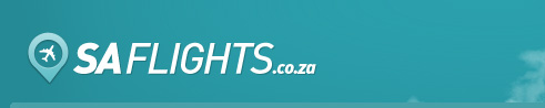 image of saflights logo