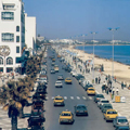 image of Sousse